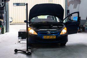 jen-garageautofit21-selection1-17