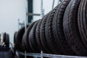 jen-garageautofit21-selection1-7